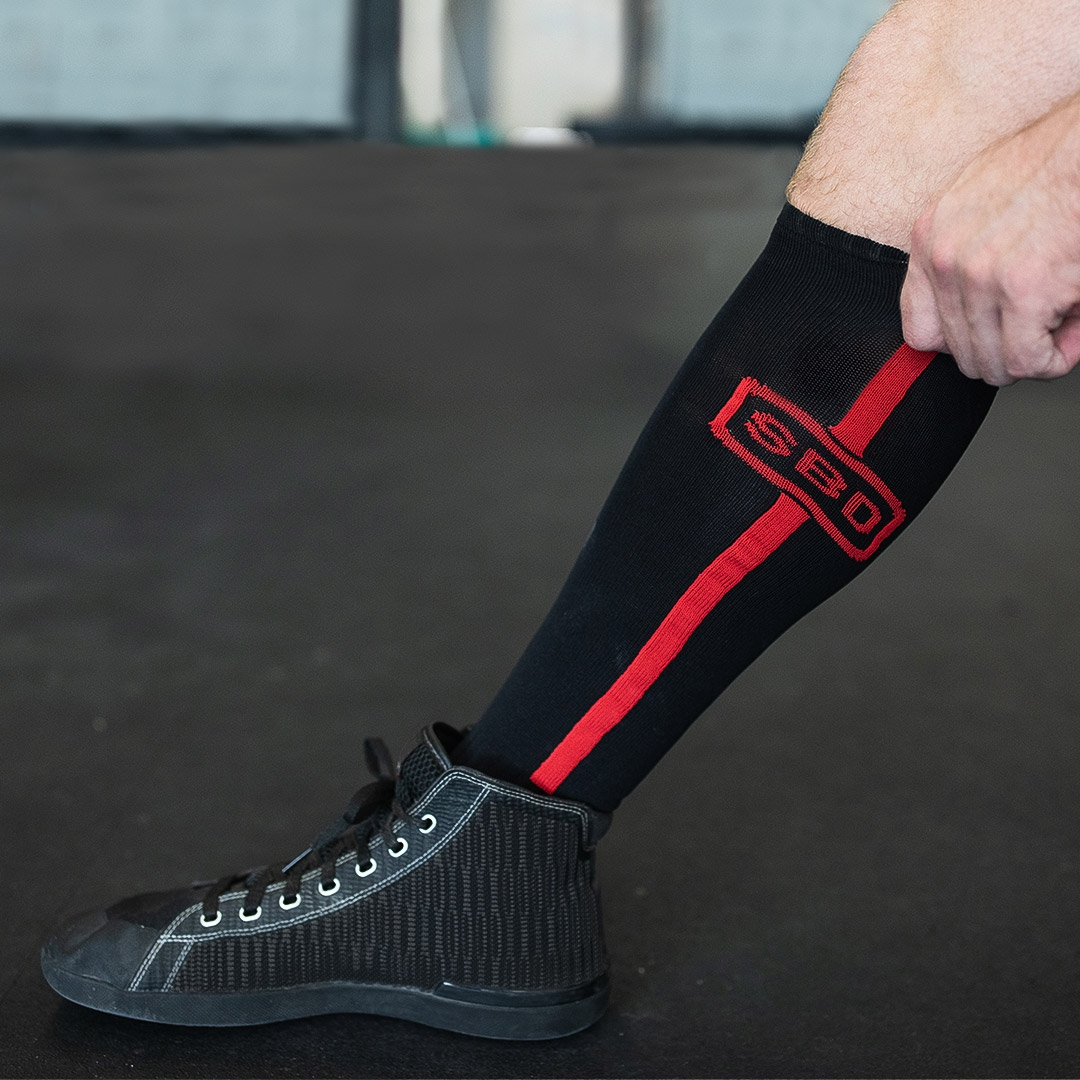 PRODUCT-DEADLIFT-SOCKS-1080×1080-02
