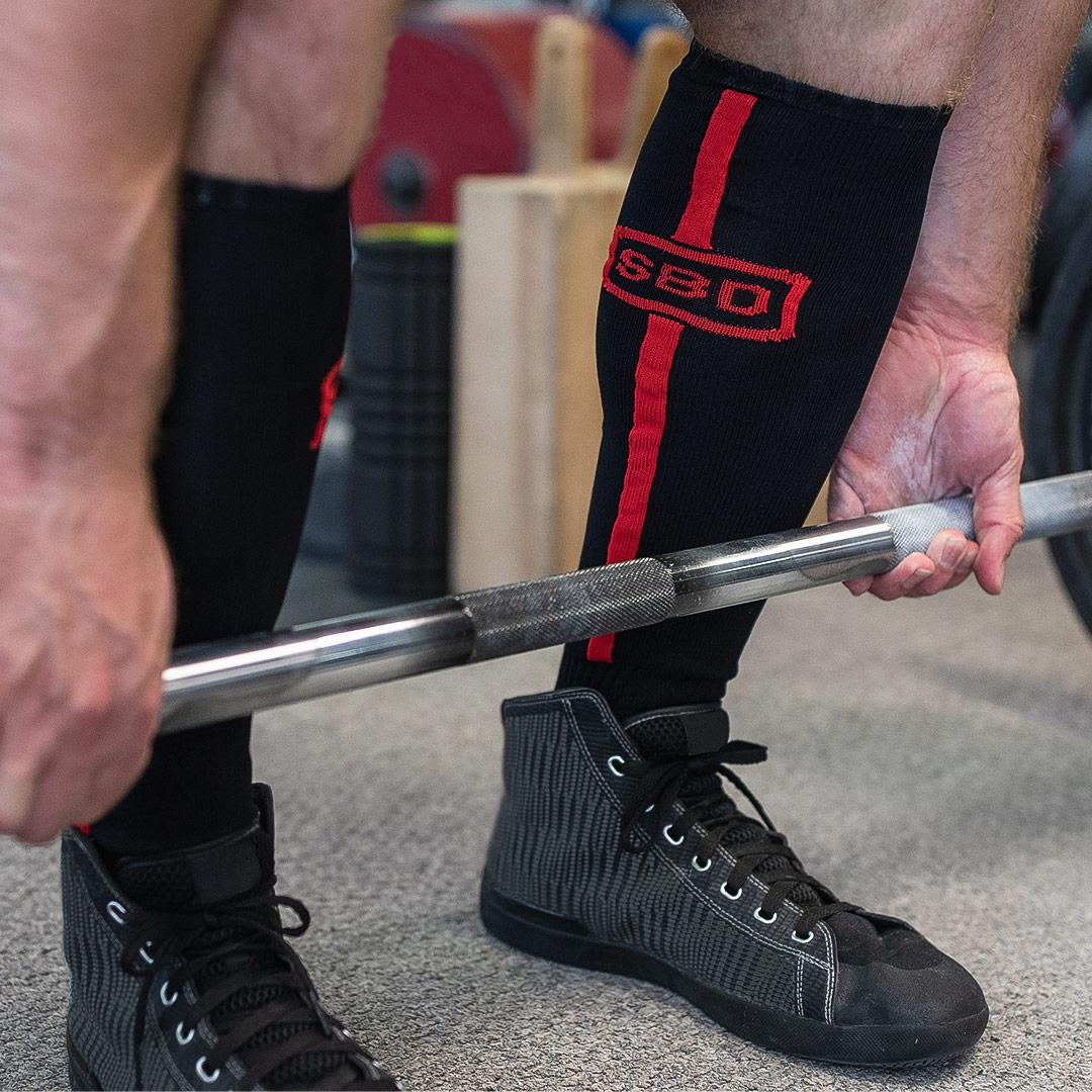 PRODUCT-DEADLIFT-SOCKS-1080×1080-03