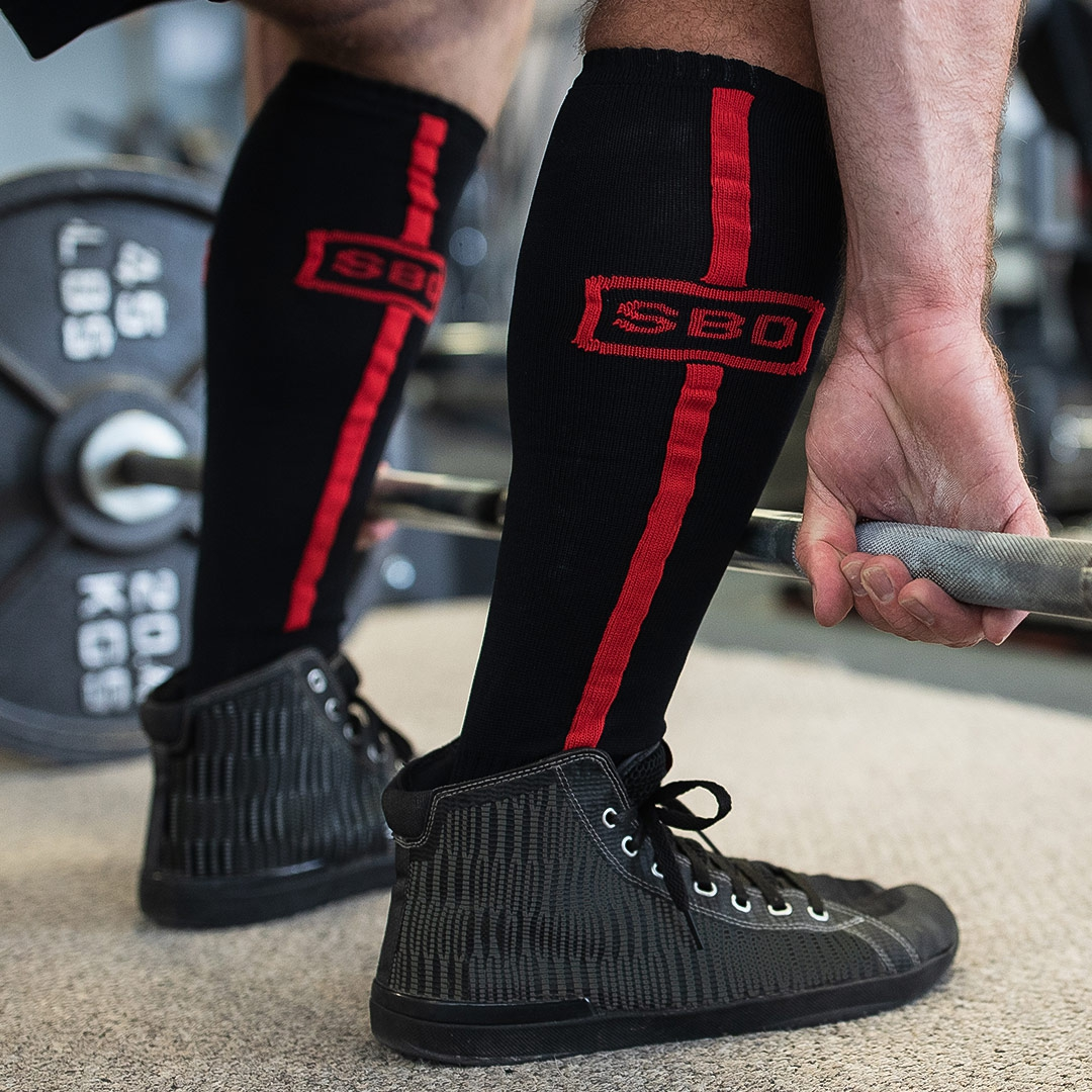 PRODUCT-DEADLIFT-SOCKS-1080×1080-01