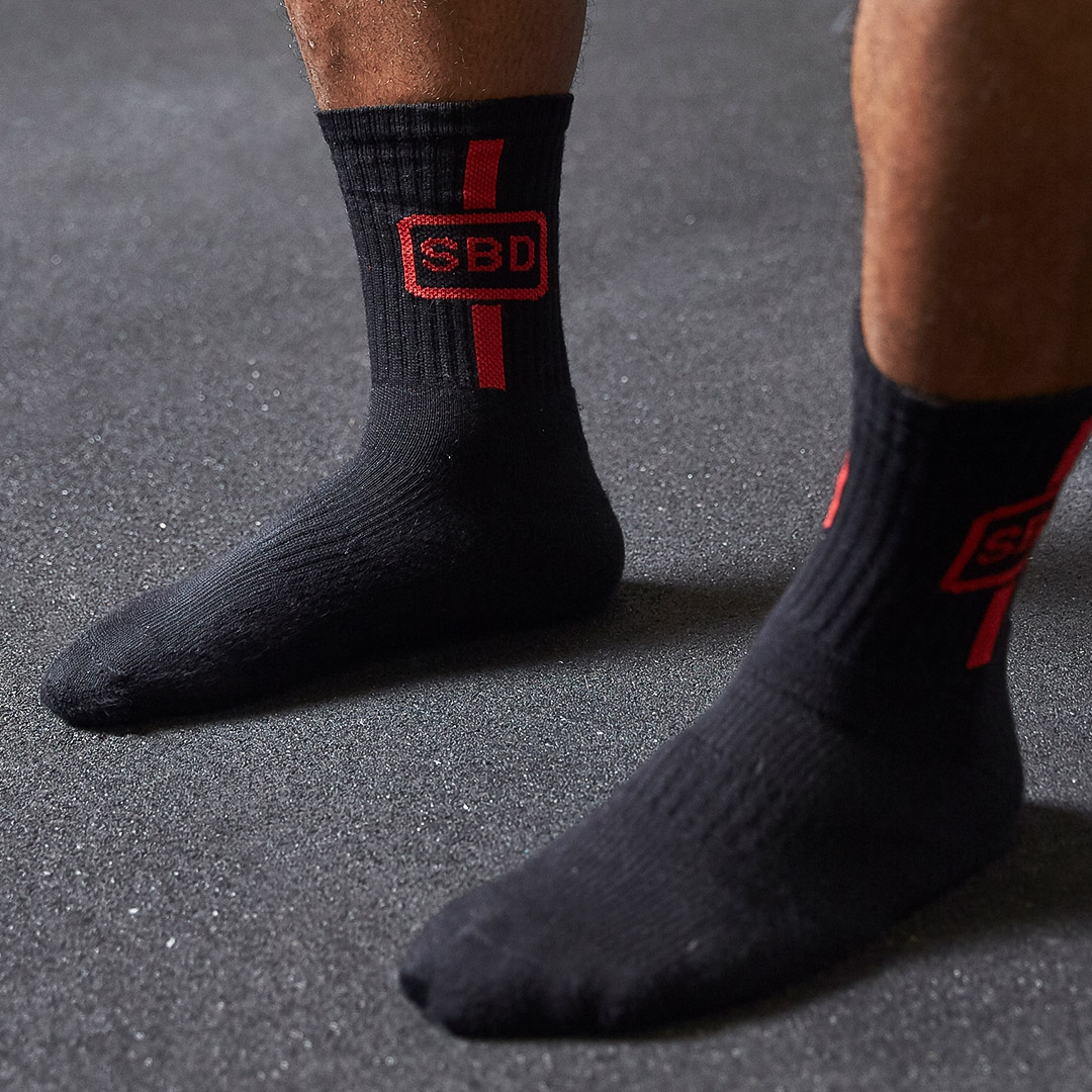 PRODUCT-SPORT-SOCKS-1080×1080-02