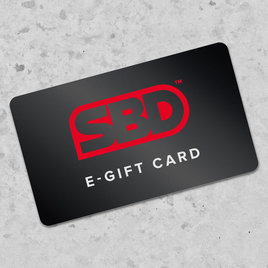 GIFTCARD-1080×1080