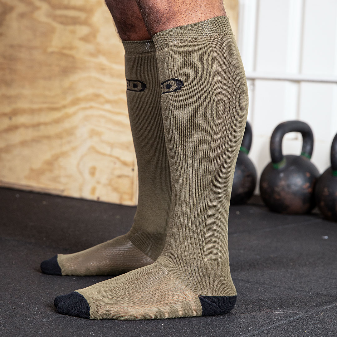DEADLIFT-SOCKS-GREEN-03