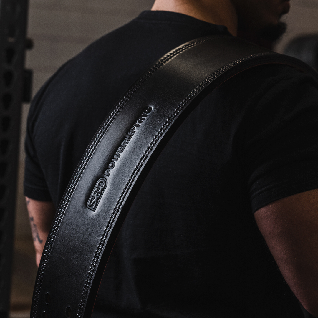 Belt-03