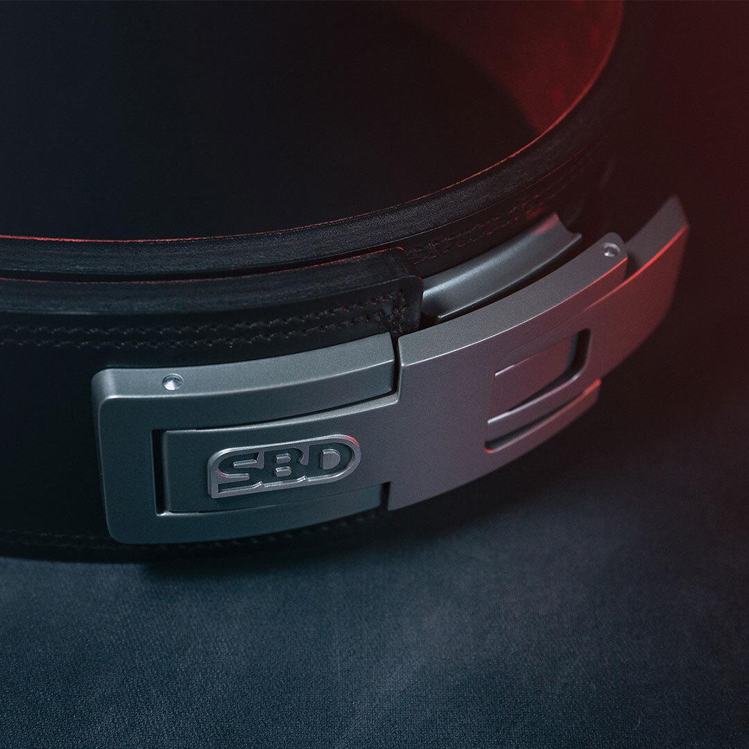 Belt-01