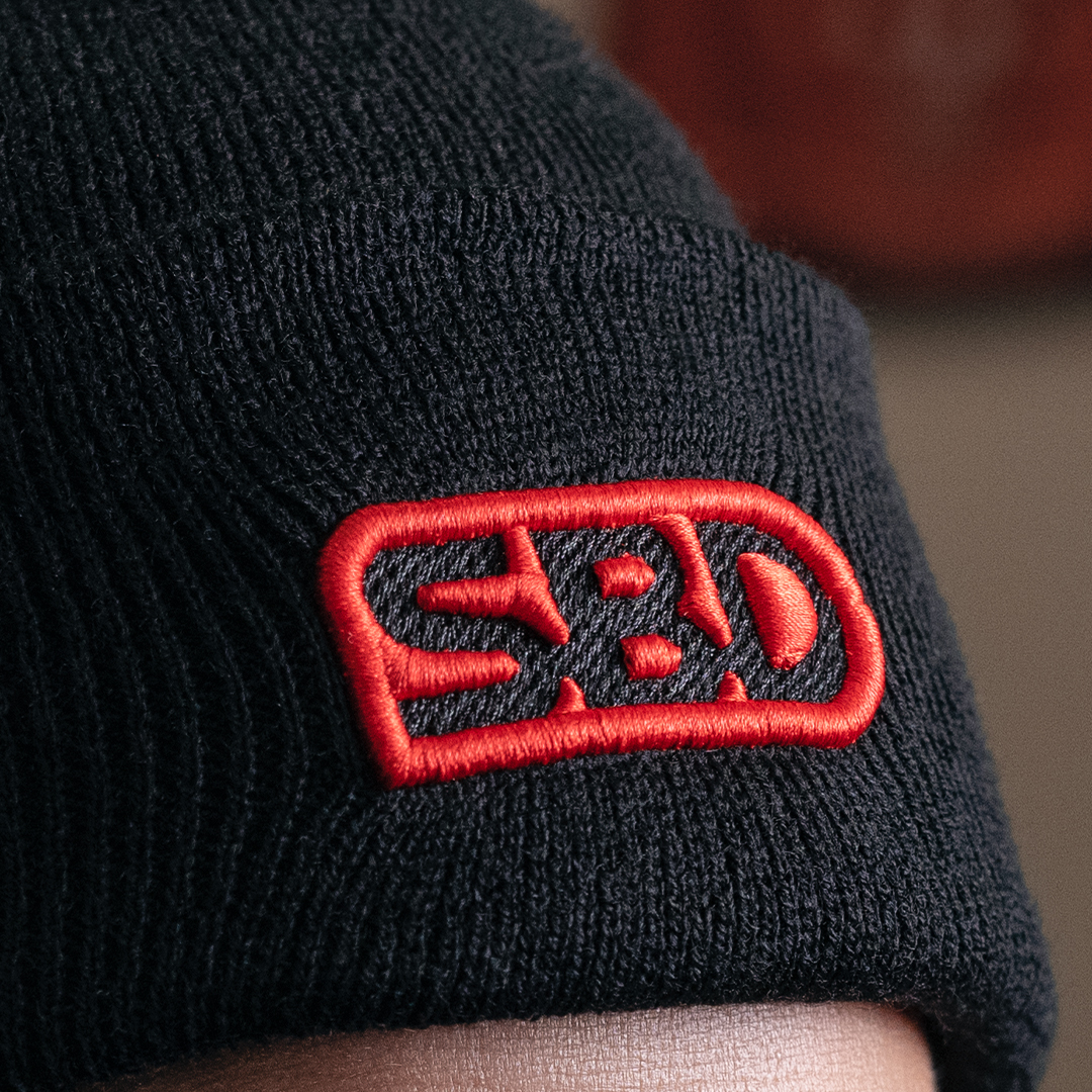 PRODUCT-BEANIE-1080×1080 05